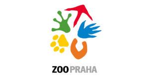 Пражский зоопарк – практическая информация