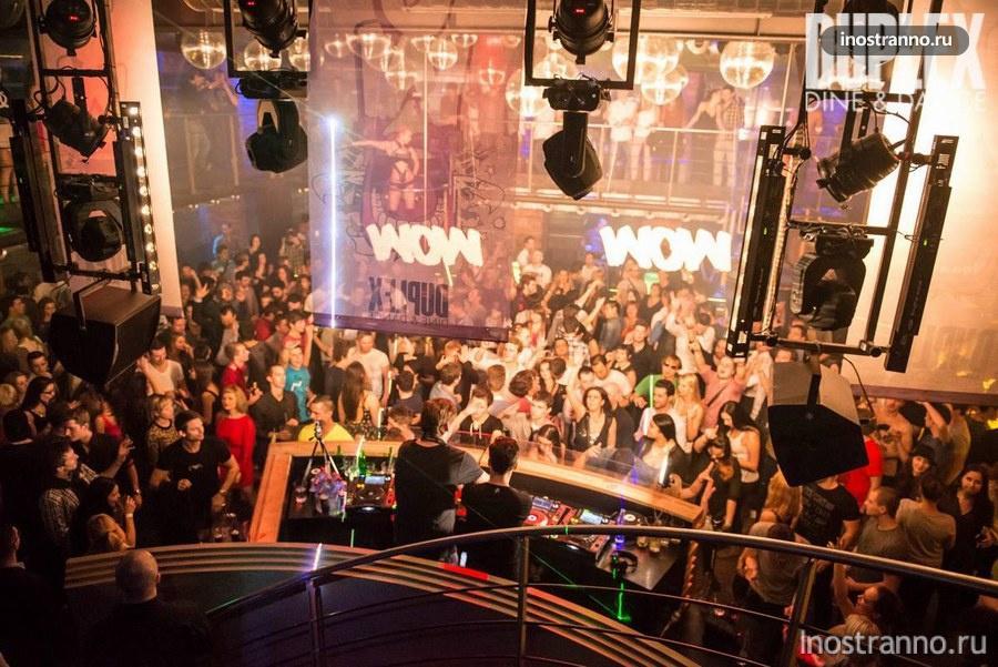 Ночные клубы худжанд фото в чем пойти в ночной клуб