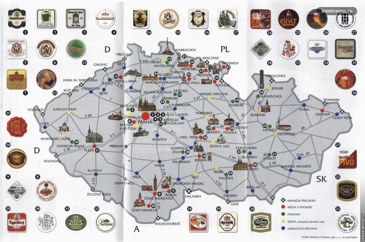 Mapa_pivovaru_3