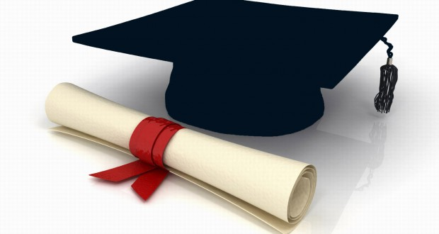 Высшее образование в Чехии