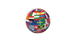Уровни знания иностранных языков