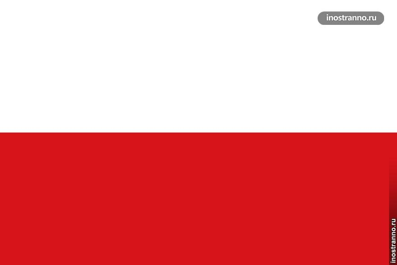 флаг Богемии