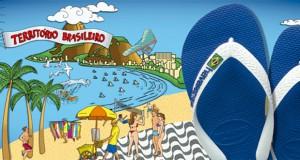 Made in Brazil. Бразильские модные бренды