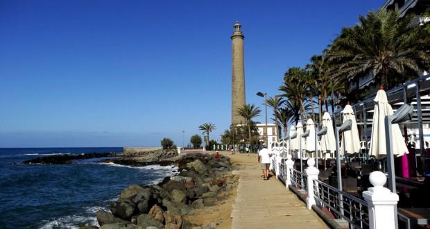 9 самых красивых курортов для пляжного отдыха в Европе