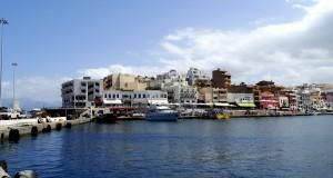Топ экскурсий на Крите