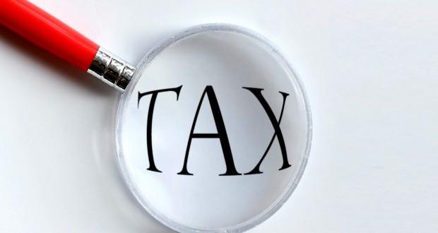 Высокие ли налоги в Чехии?