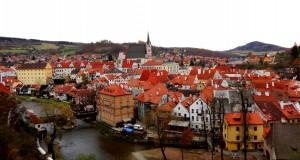 40 самых интересных фактов о Чехии