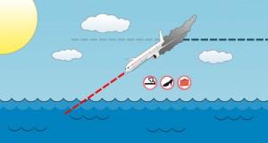 Как я перестал бояться летать или как побороть аэрофобию