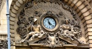 Чем интересен город Бухарест?