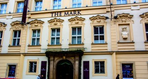 The Grand Mark Prague – лучший отель в центре Праги 5 звезд