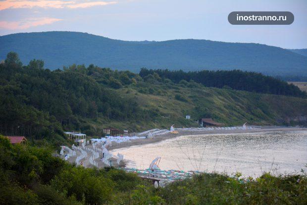 Природа Болгарии