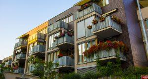 Проблемы, которые возникают при поиске и аренде жилья в Праге