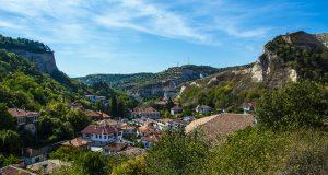 Очарование самого маленького города Болгарии – Мелника