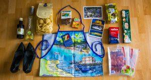 Что привезти из Италии, или идеи подарков — от вкусняшек до солидных вещей