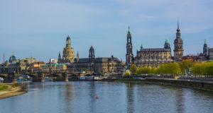 Интересные места рядом с Дрезденом, которые стоит посетить