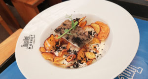 Португальские блюда — что стоит попробовать?