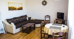 Как успешно сдавать квартиру через Booking и Airbnb