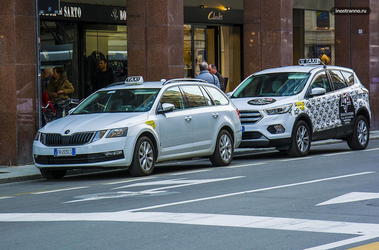 Верона аэропорт такси трансфер