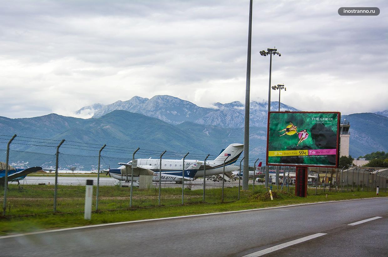 Самолет Cessna 182T Skylane