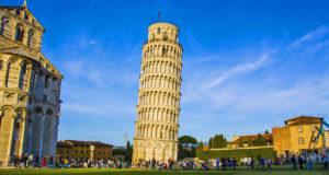 За что мы любим Италию