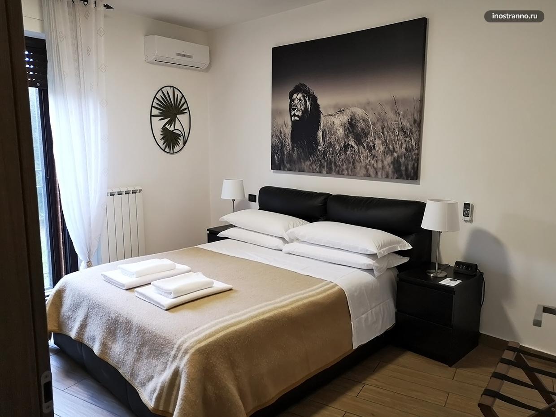 Пиза лучшие отели и квартиры