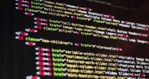 Работа программистом в Чехии и средняя зарплата